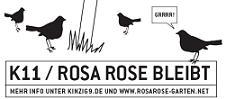 k11_rosarose_bleibt